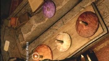 Dragon Age Inquisition Descent Puzzle Quest