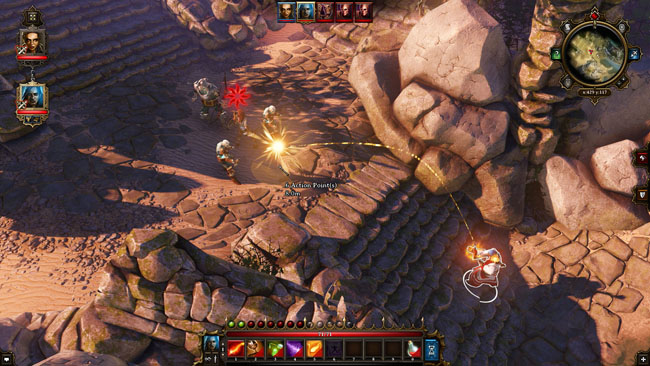 divinity-original-sin-screen-1