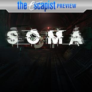 soma_preview_3x3