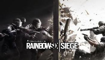 rainbow six siege inline