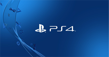 PS4 firmware beta