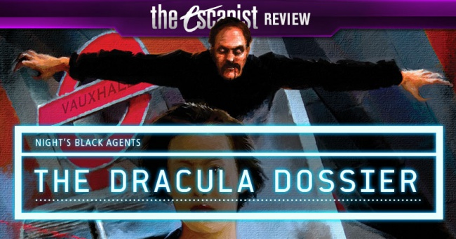 draculadossier_tabletop-review_fb