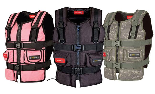 3rd-vest