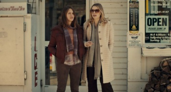Mistress America CineMarter #1