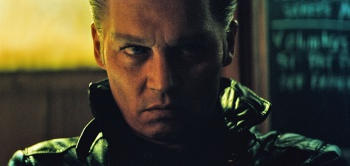 Black Mass CineMarter #2