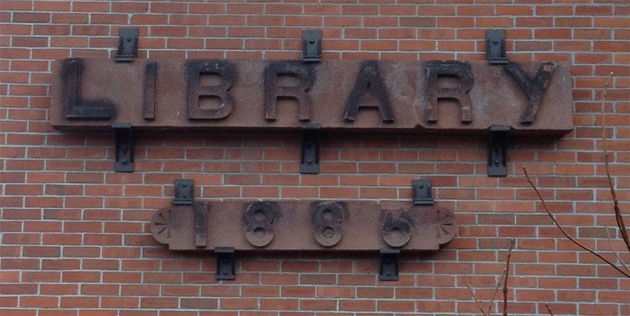 librarydemo3