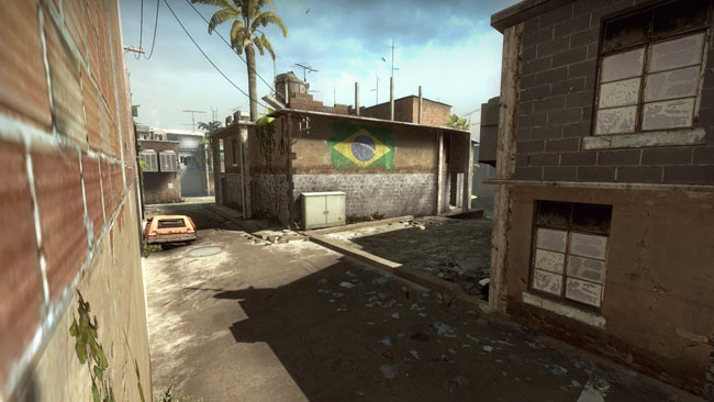 cs-favela