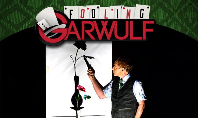 Fooling Garwulf 12 social