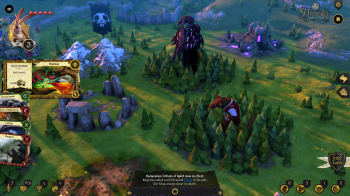 armello_earlyaccess_04