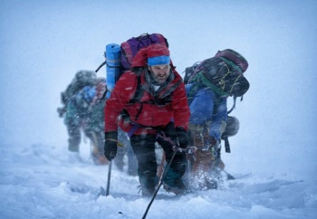 Everest CineMarter #1