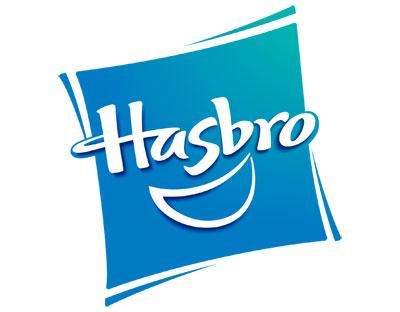 hasbro-400
