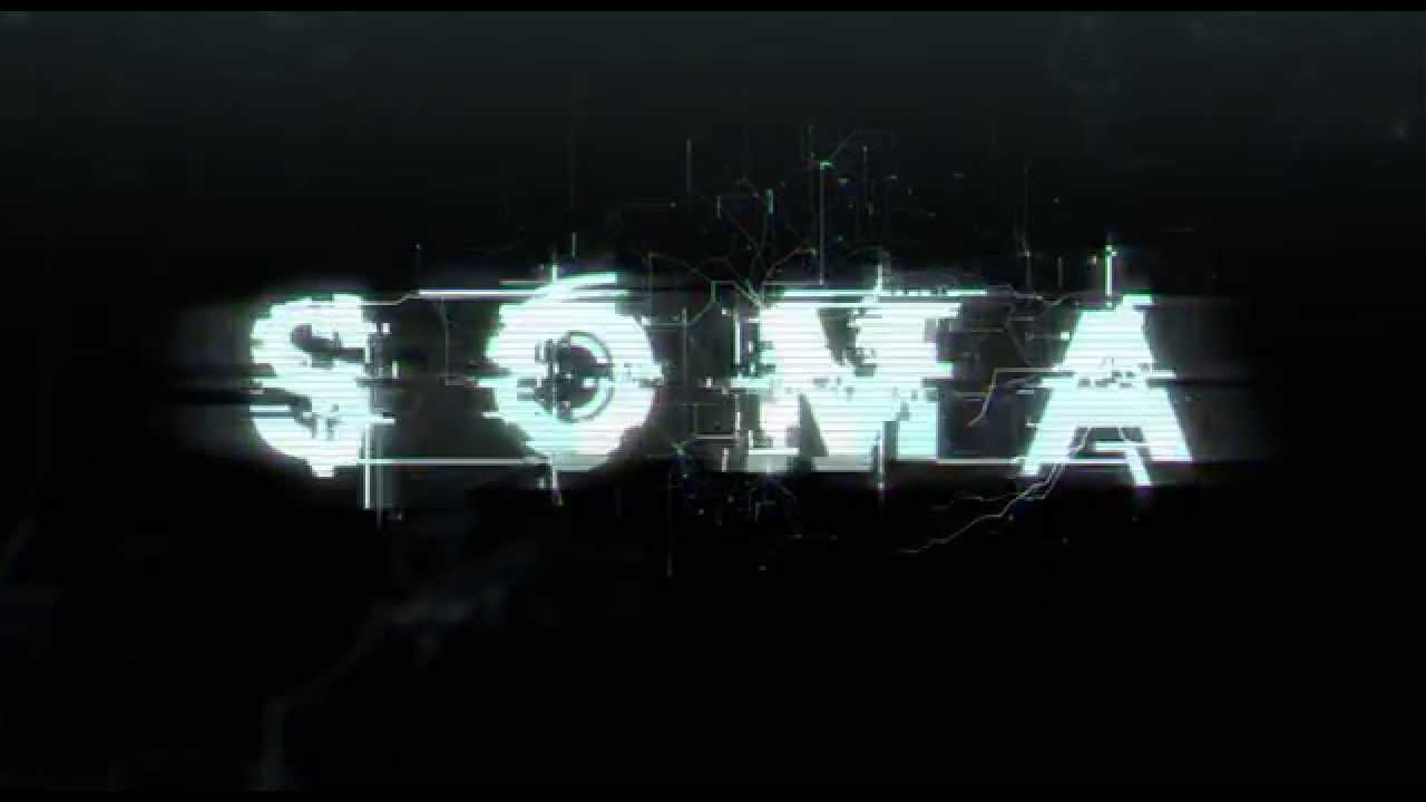 SOMA: How to Unlock FPS & Change FOV on PC | Walkthroughs | The Escapist