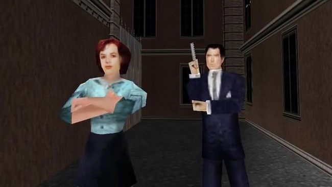 goldeneye-escort