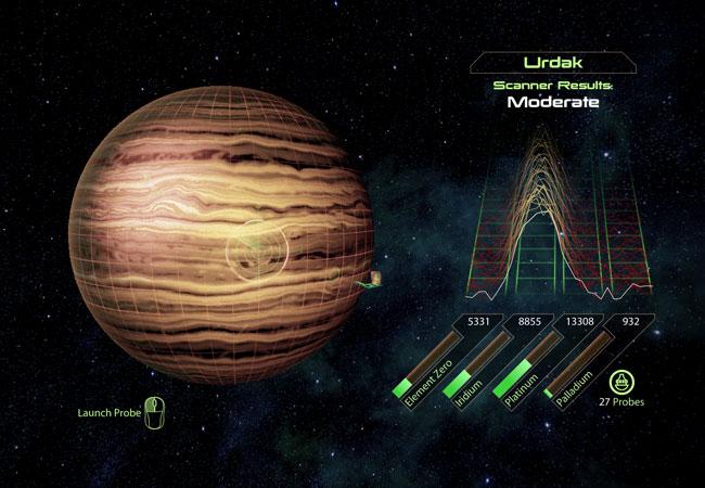 me2-planet-mining