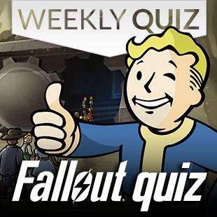 fallout-quiz_3x3