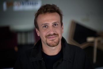 Jason Segal