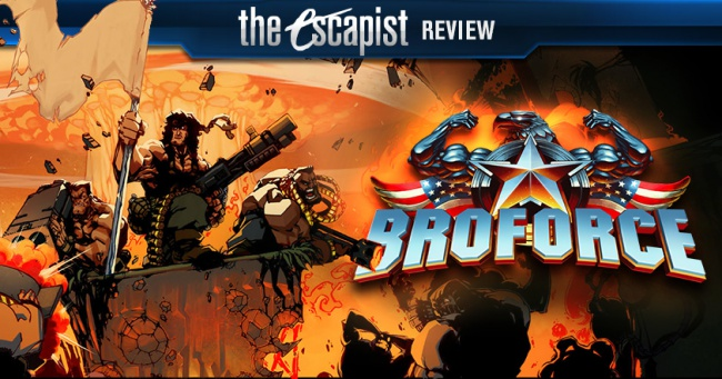 broforce_review_843x443