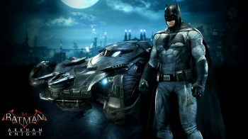 batman arkham knight dlc