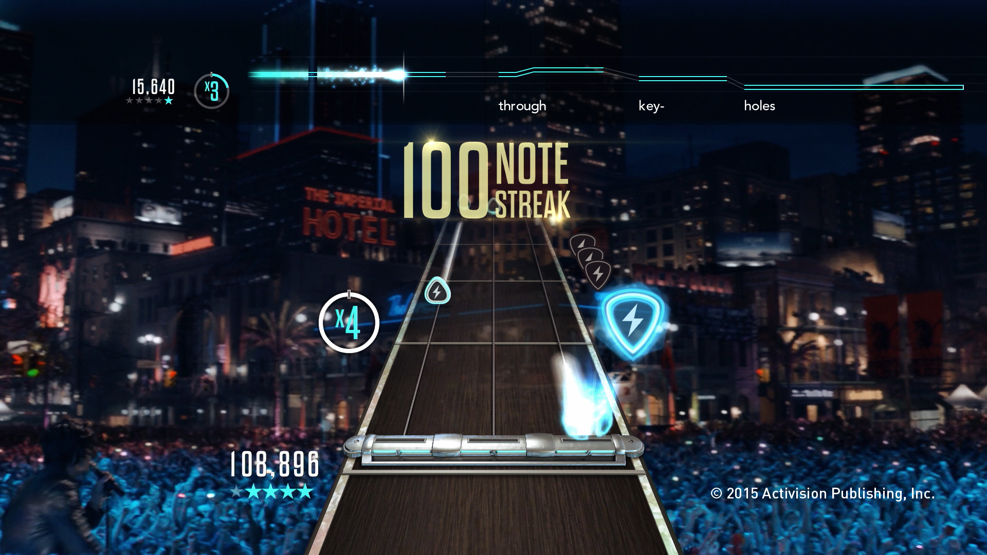 guitar hero live_ghlive_rock the block 7
