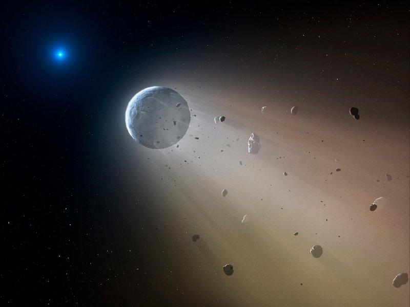 disintegrating_asteroid