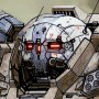 MechWarrior Online Adds Pre-Order Upgrade Tier