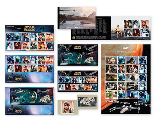 starwars_millenium-falcon-bundle_large