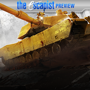 armoredwarfare_preview_3x3