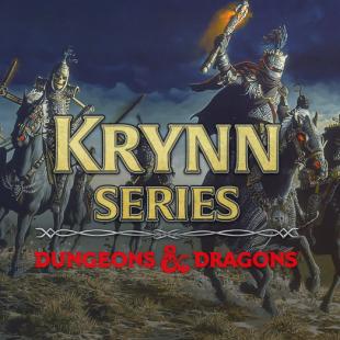 GOG Krynn