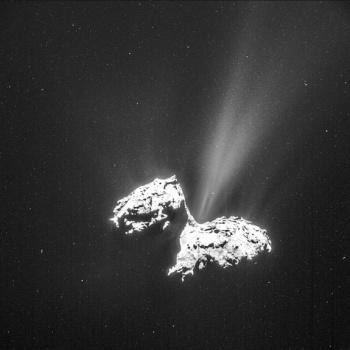 comet-67p-february-6-2015