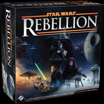 star wars rebellion cover