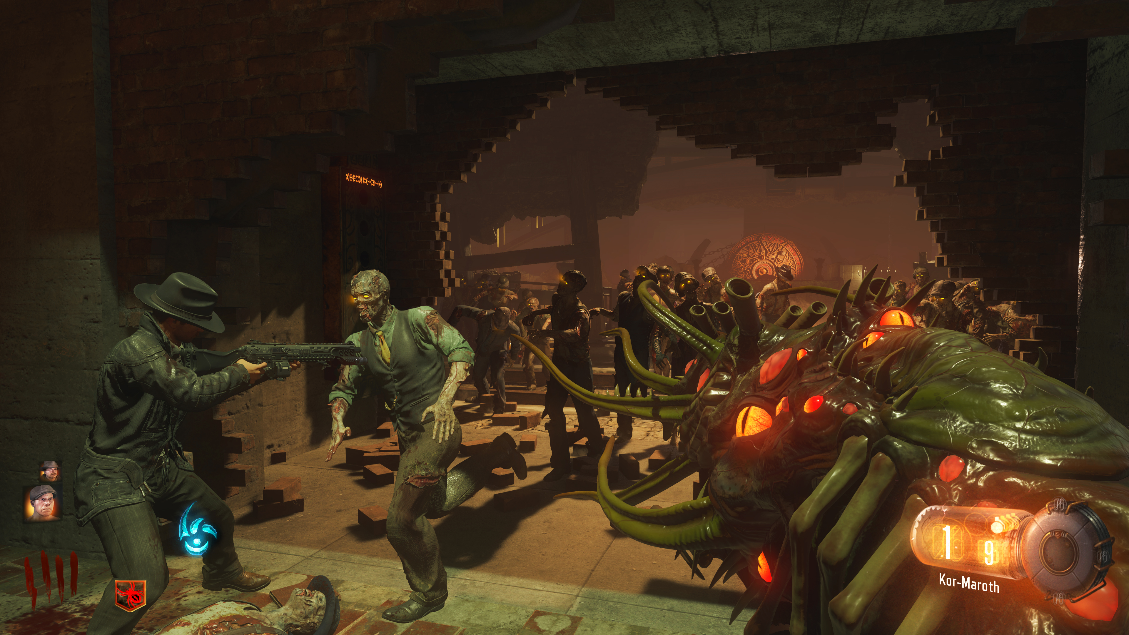 black ops 3_zombies_shadows of evil 2