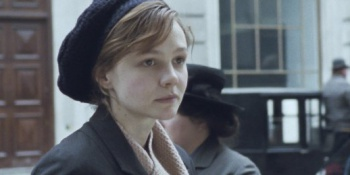 Suffragette CineMarter #1