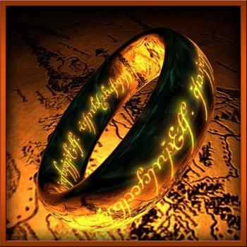 Ring-bearer
