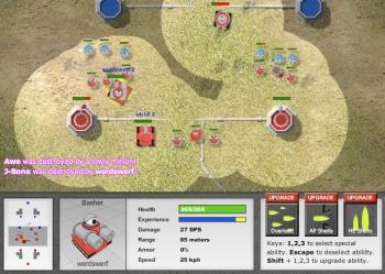 Click screenshot to play game.