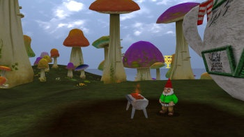 Click screenshot to download game.