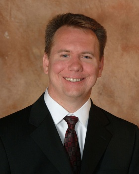 Bradley Wardell, CEO of Stardock