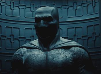 batman vs superman 5