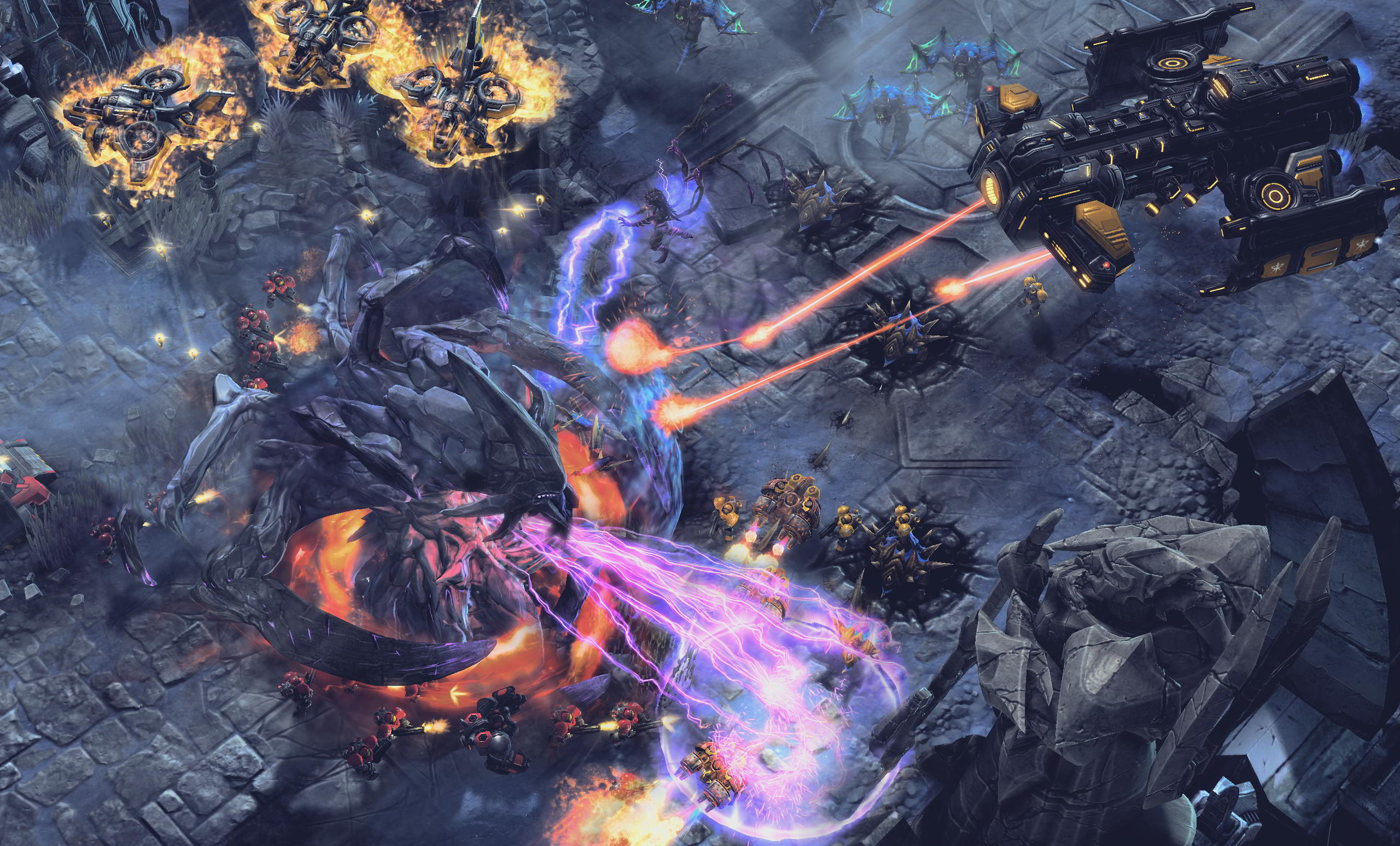 sc2 legacy of the void co-op 01