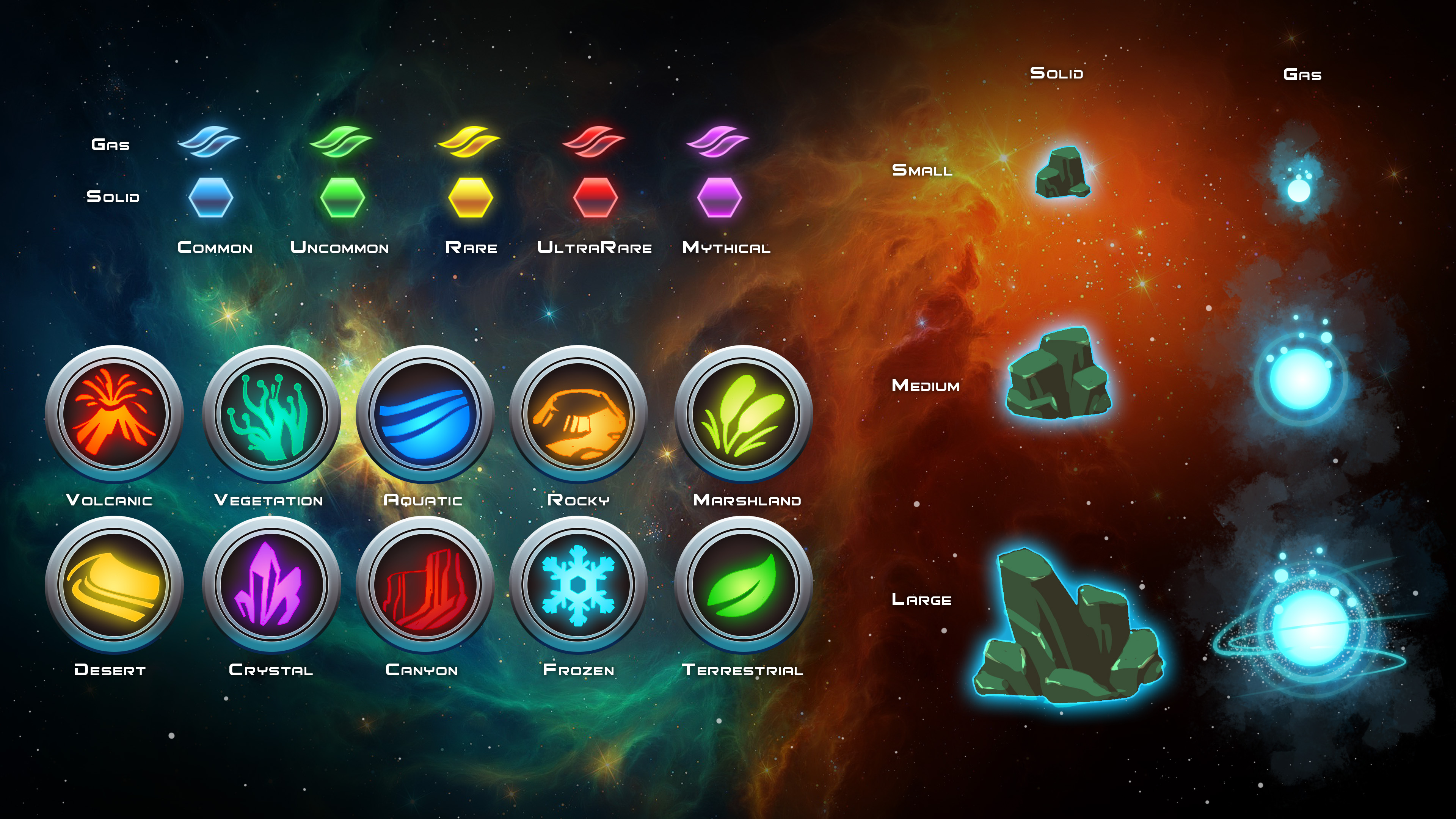 star control icons2