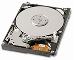 Seagate Internal Hard Drive