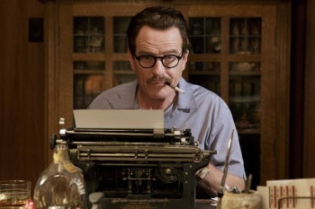 Trumbo CineMarter #1