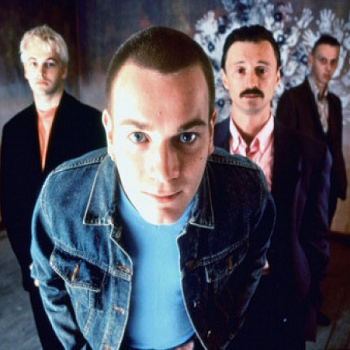 trainspotting article