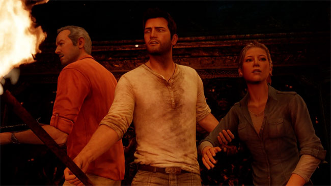 uncharted-remaster