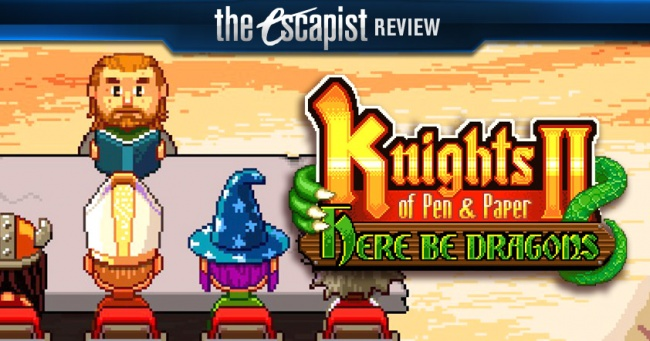 knights2-review_fb
