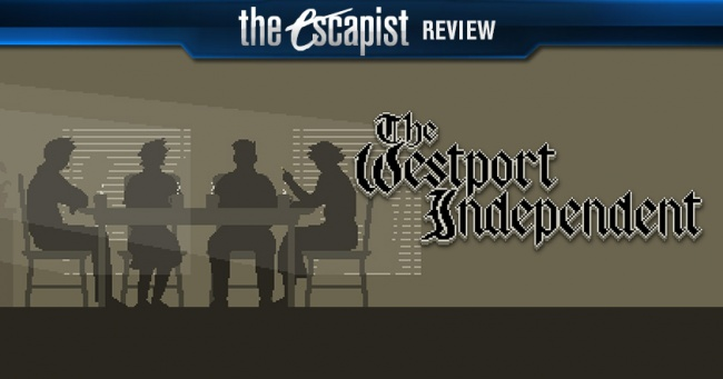 westportindependent_review_843x443