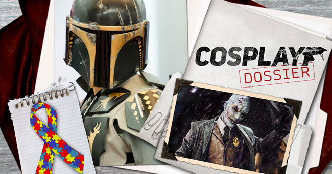 cosplay-dossier-650-1-26