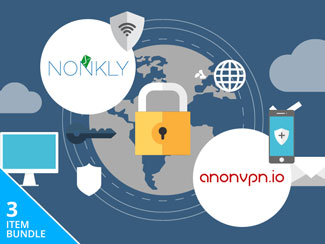vpn-bundle-325