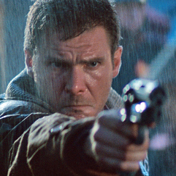 blade runner article