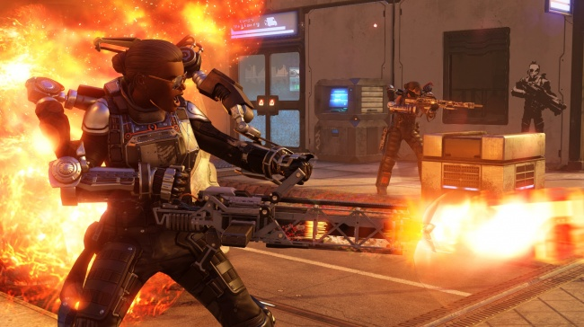 xcom 2_review screenshots_soldiers_mag-cannon