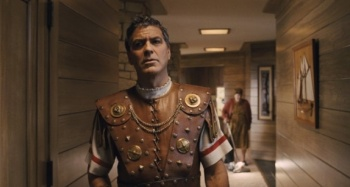 Hail, Caesar! CineMarter #1